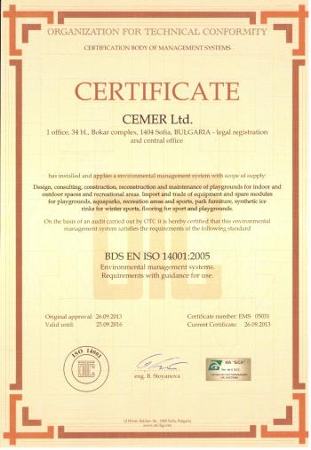 ISO_14001en_-_CEMER