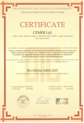 ISO_18001en_-_CEMER