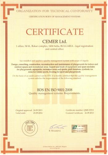 ISO_9001en_-_CEMER