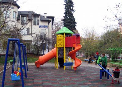 р-н. Красно село